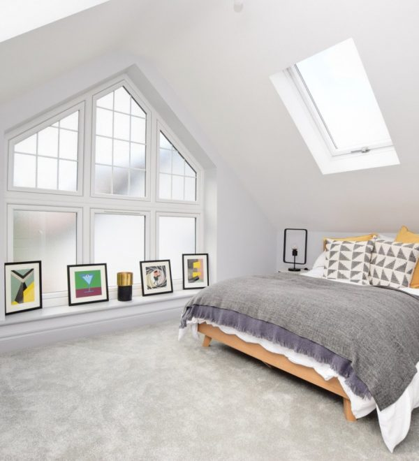 Plastering Contractors Croydon and Surrey - Services - Ralph Plastering